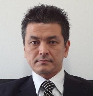 東京急行電鉄<br>平江 良成