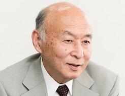 コミュニティ人間科学部長<br>鈴木 眞理 [Makoto Suzuki]