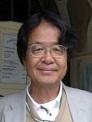 青山学院大学<br>理工学部物理・数理学科客員教授<br>  竹内 康博 [TAKEUCHI, Yasuhiro]
