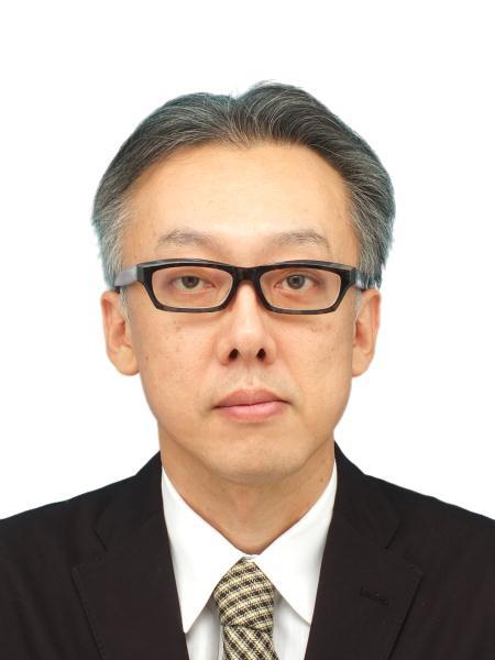 青山学院大学<br>コミュニティ人間科学部准教授 <br>大堀 研 [OHORI Ken]