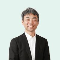 樺島 榮一郎 教授 ★公開後、更新