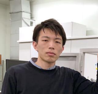 鈴木 凜汰郎