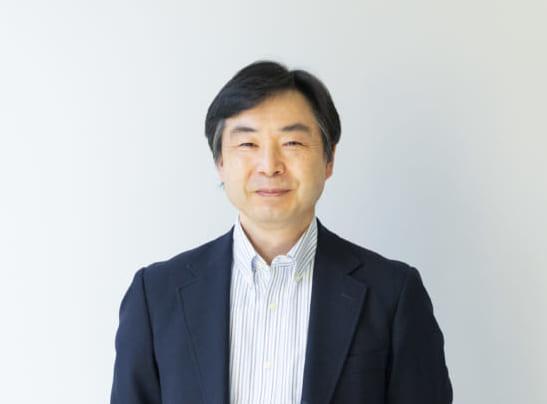 鈴木 正 教授